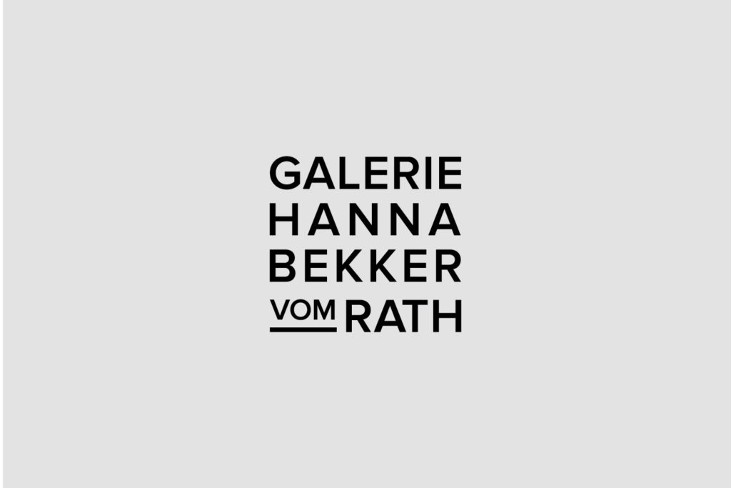 Logo GHBVR