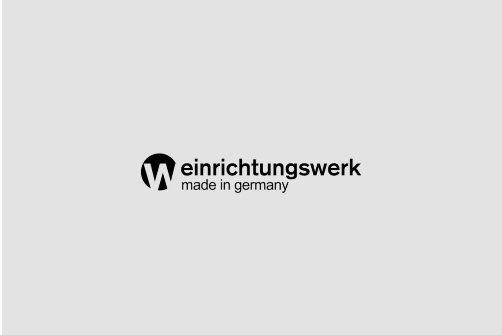 Logo Einrichtungswerk
