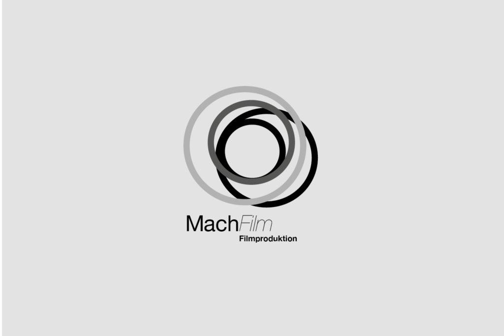 Logo Machfilm