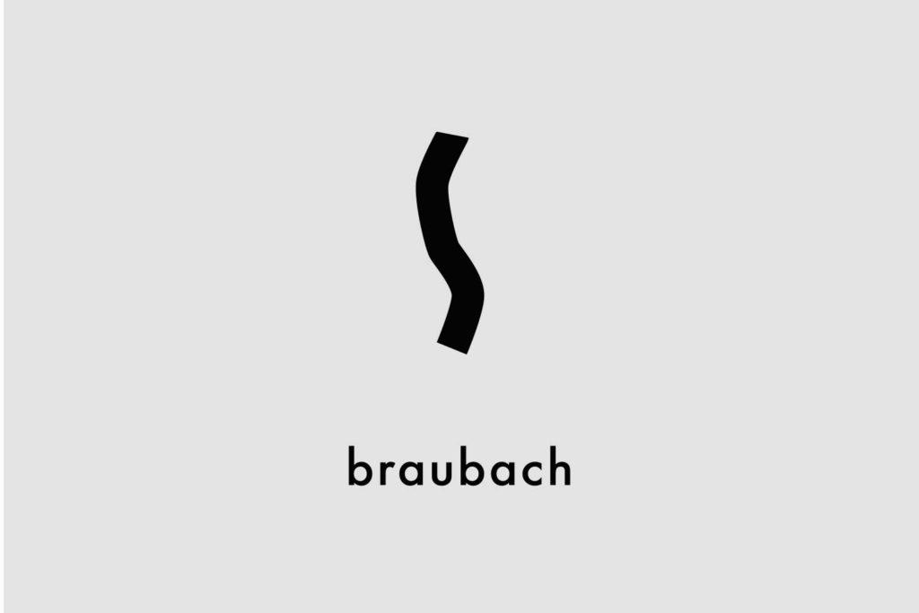 Logo braubach