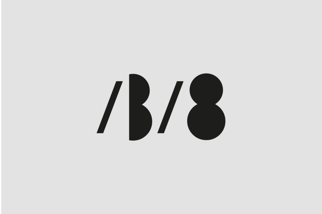 Logo Atelier 1318